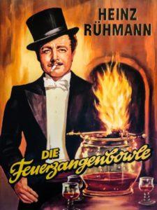 Feuerzangenbowle-Film